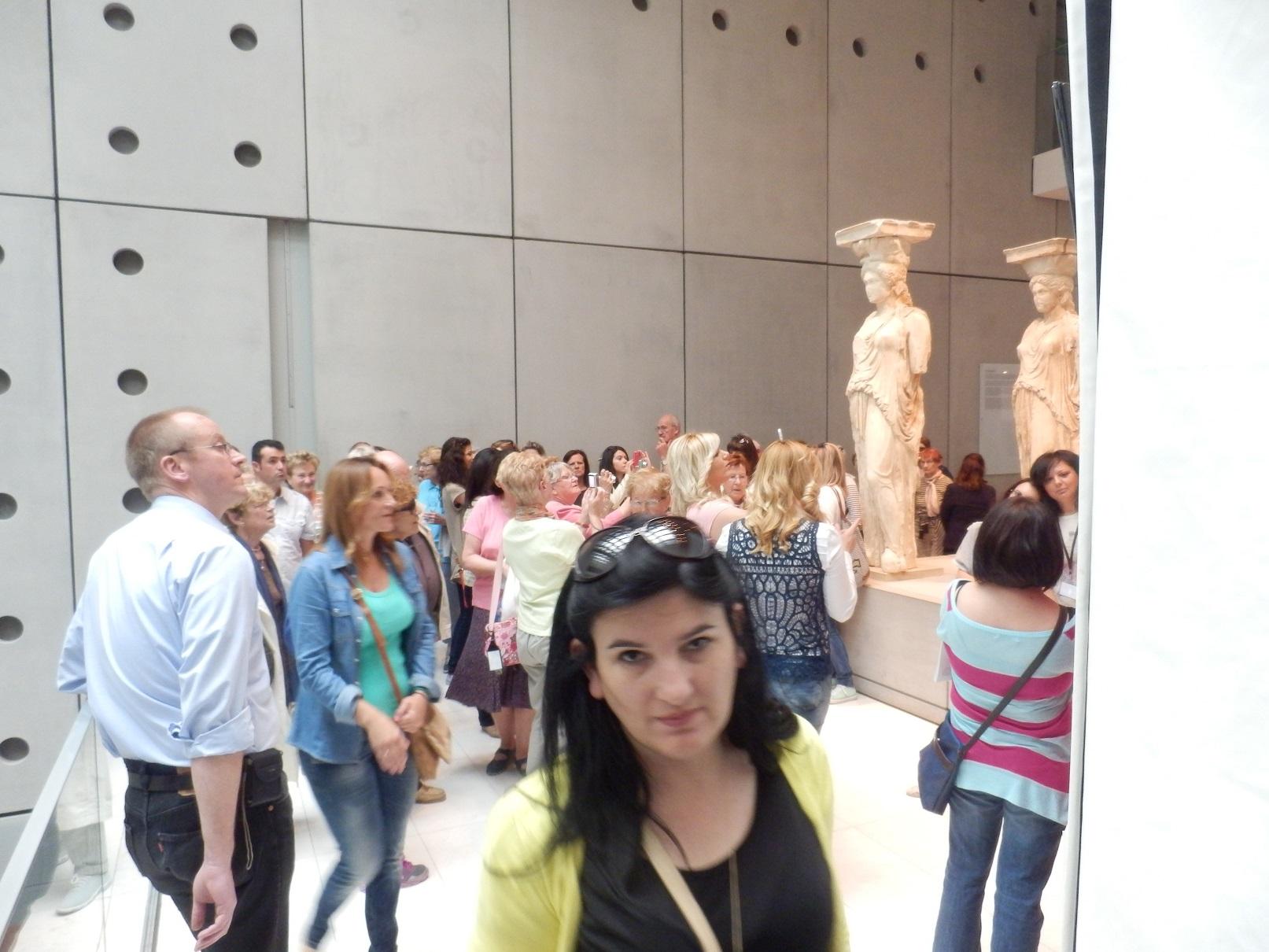 akropolh