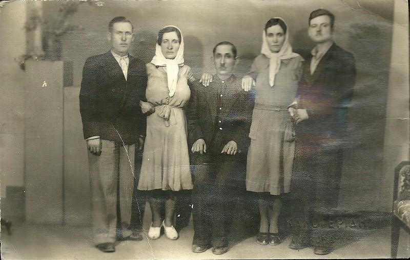 anamniseis-skourta