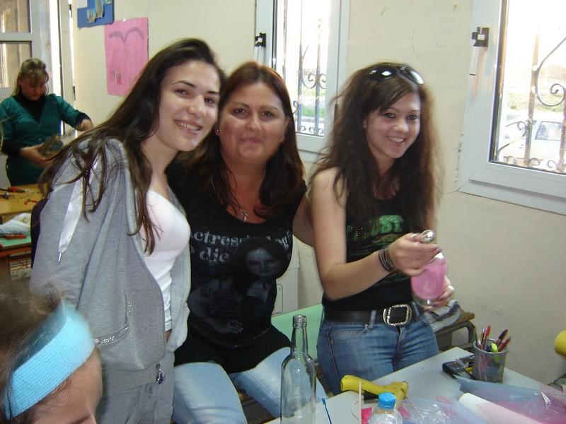 eortasmos-1-maiou-2012