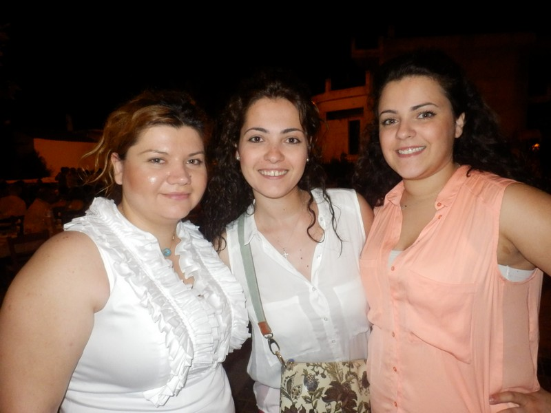 eortasmos-agias-triadas-2013