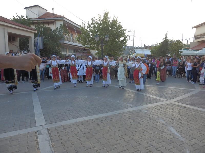 eortasmos-agiou-athanasiou-2013