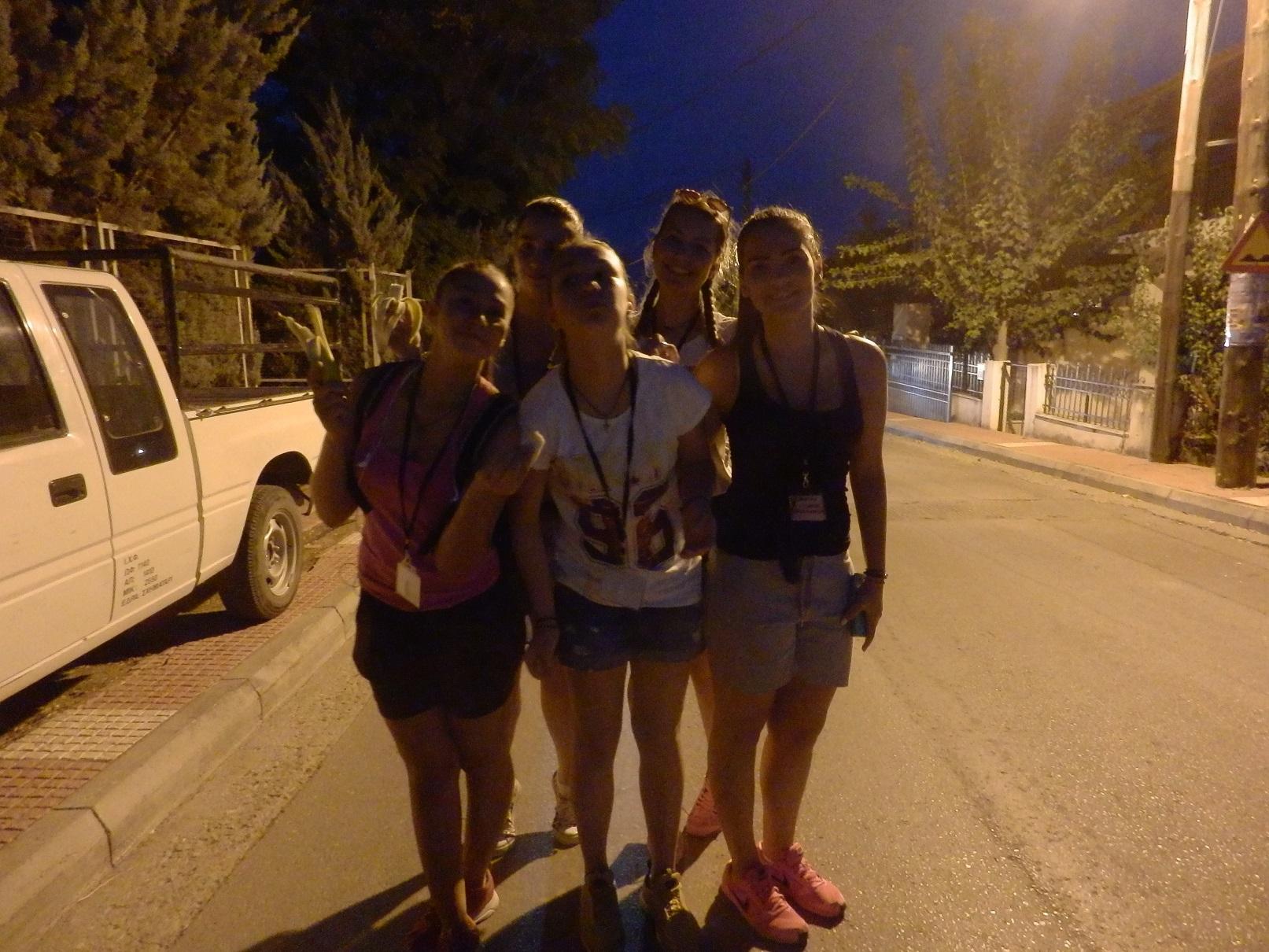 4os_hmimarathonios