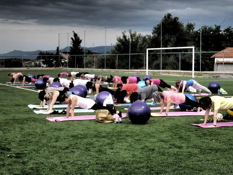 pilates_arma