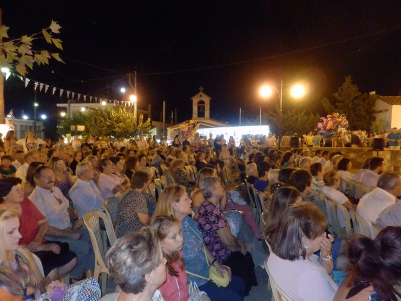 eortasmos-agiou-ioanni-prodromou-2013