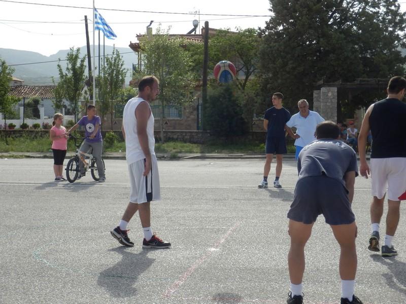 tournoua-mpasket-voley-pyli