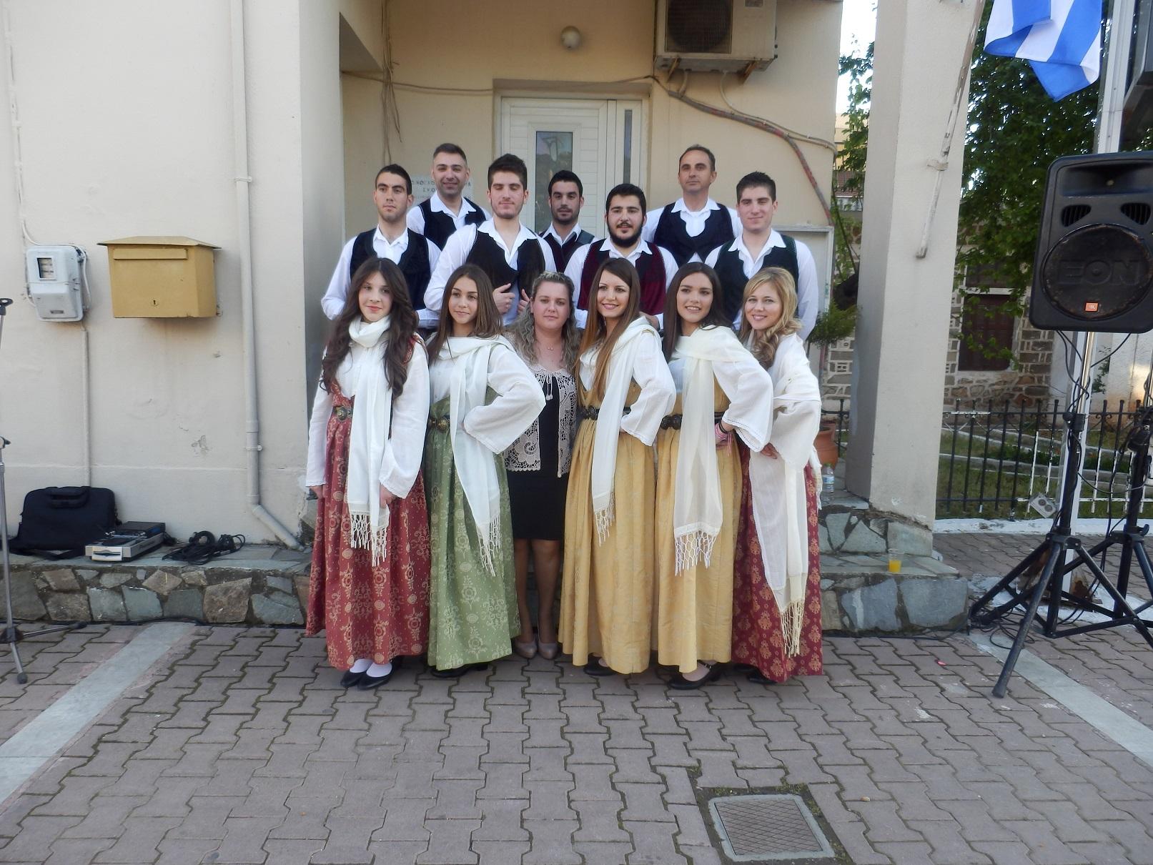 agios_athanasios