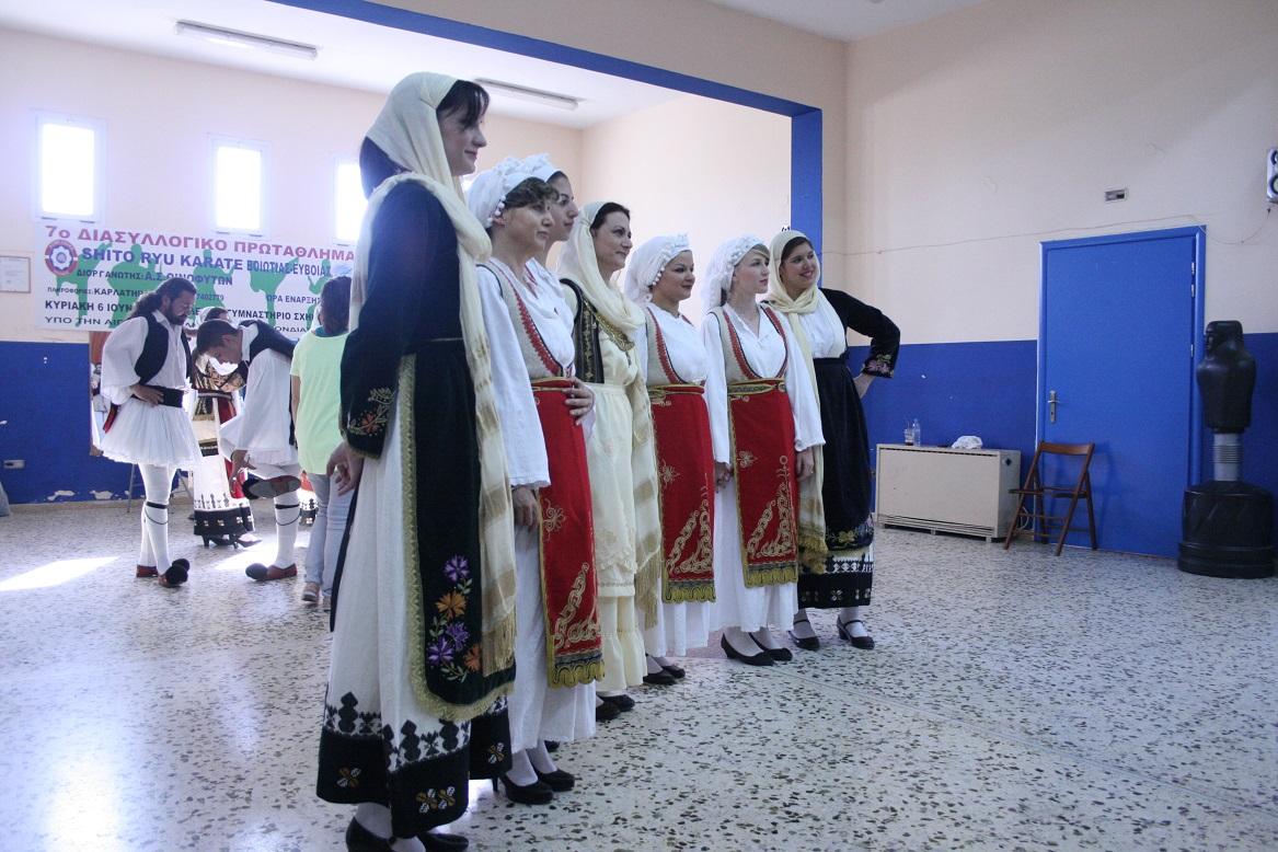 prwtomagia_2012